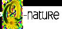 O-nature Naturkosmetik